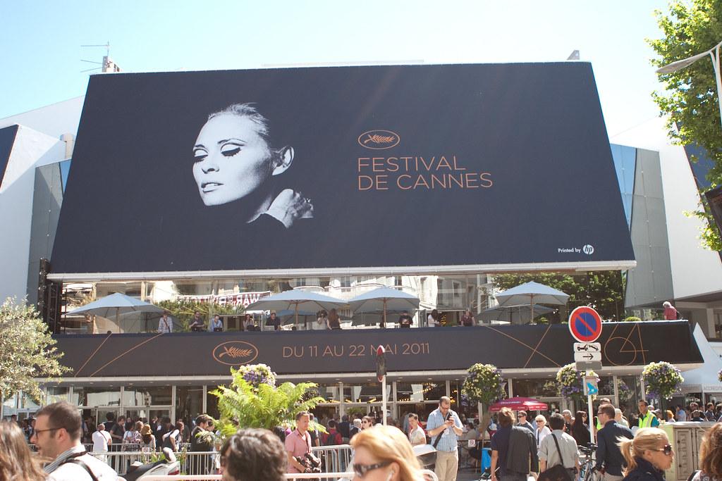Cannes, toujours un tremplin ?