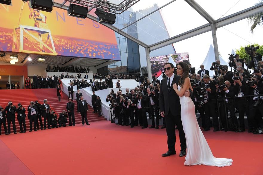 Pronostics de la sélection officielle du Festival de Cannes 2019