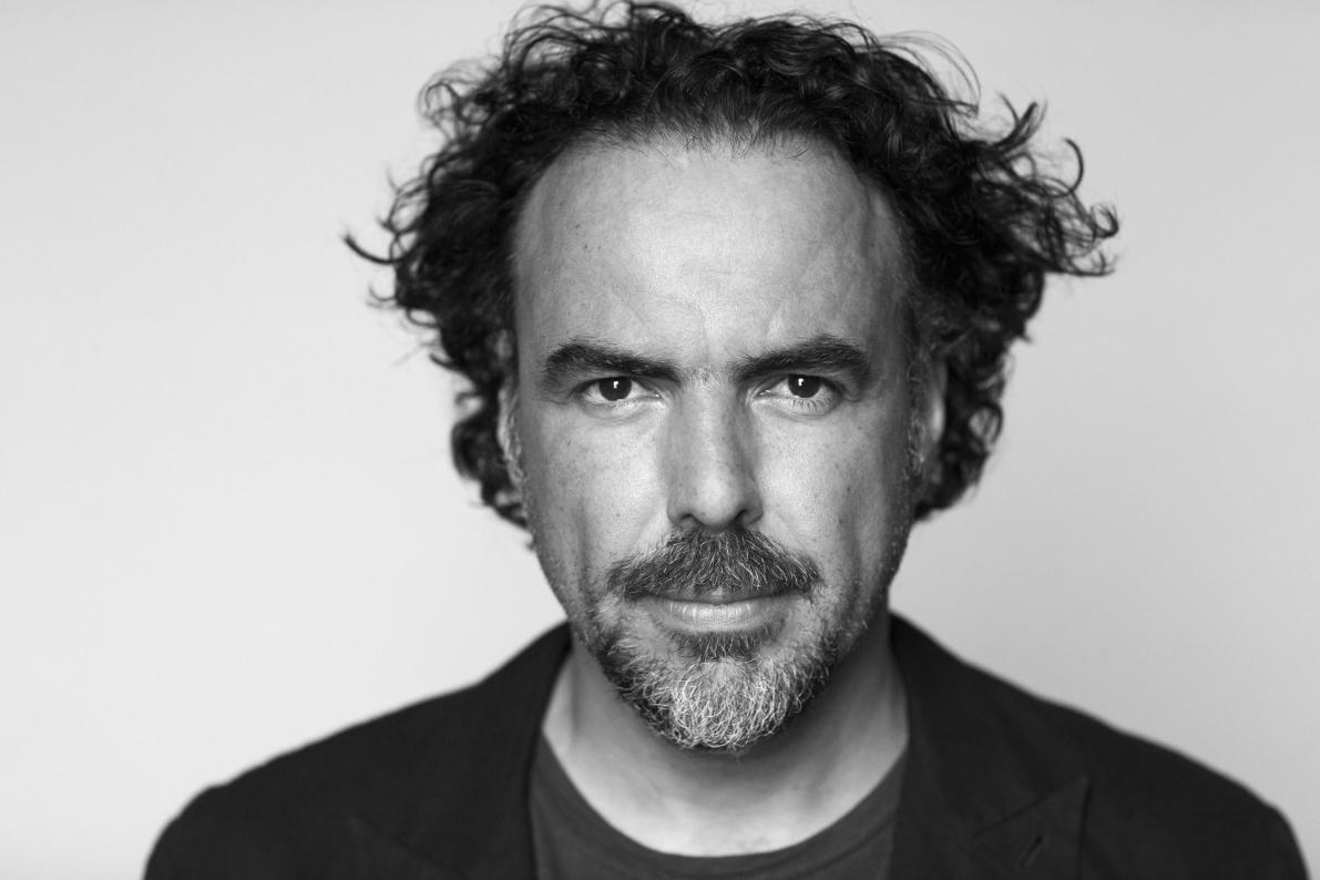 Le réalisateur de The Revenant, Birdman et Babel sera le président du 72ème Festival de Cannes