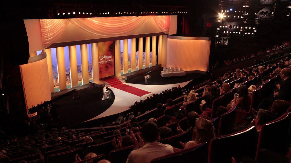 72ème Festival de Cannes 2019 : le palmarès