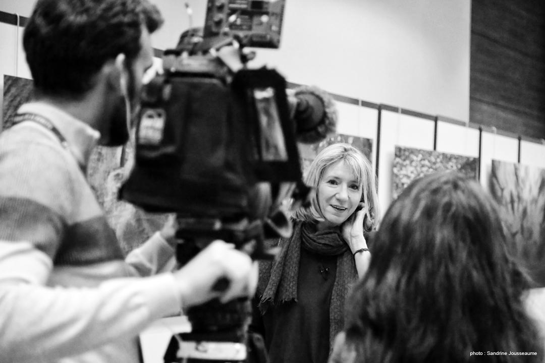 """Les 14 films sélectionnés au FIGRA dans la section """"Autrement vu"""""""