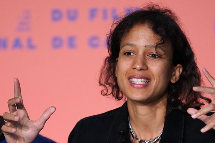 Atlantique, de Mati Diop : une vraie proposition de Cinéma