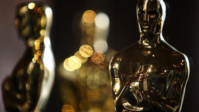 Comment sont organisés les votes aux Oscars ?