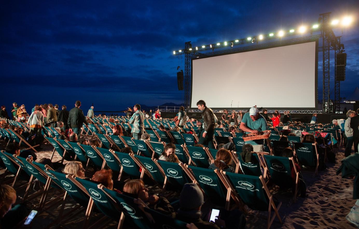 Le guide pratique pour voir les films au Festival de Cannes