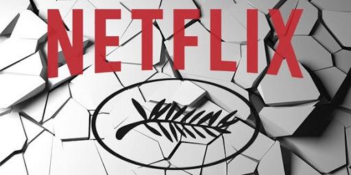 Netflix sera t il présent au 72ème Festival de Cannes cette année ?