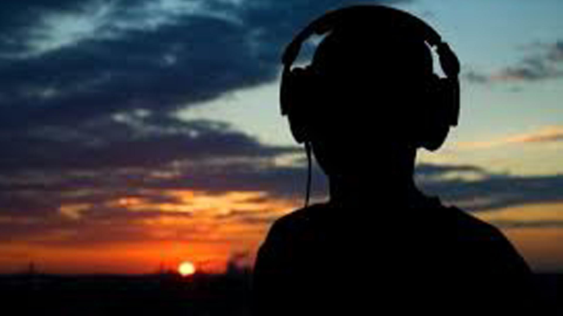 """Berlin Calling"" : le film incontournable de la musique techno"