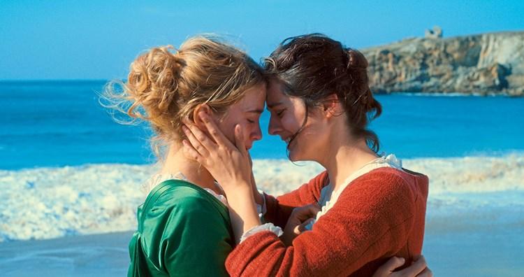 7 superbes films français réalisés par des femmes sur des histoires de femmes, sortis il y a à peine un an