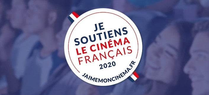 Soutenir l'industrie culturelle des salles de cinéma françaises grâce aux comités d'entreprises