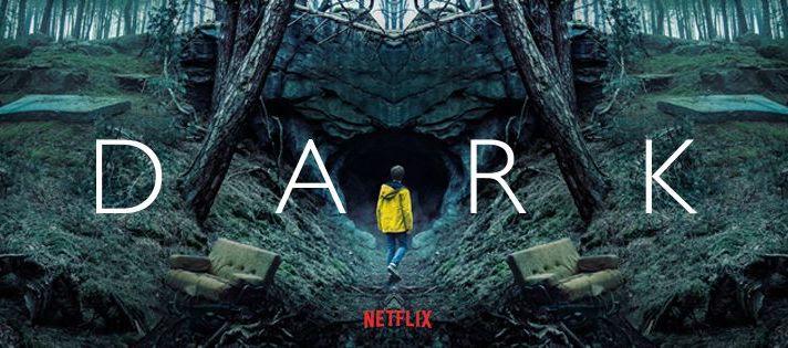Dark : la série allemande à voir sur Netflix