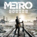 (Gamer) Recherche gamer compétent sur Metro Exodus pour la réalisation d'un court-métrage