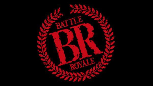 """Le film japonais """"Battle Royale"""" du réalisateur Kinji Fukasaku"""