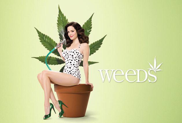 """Retour sur la série """"Weeds"""" de Jenji Kohan"""