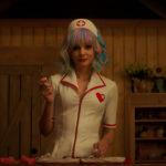 """""""Promising Young Woman"""" de la réalisatrice Emerald Fennell, prochainement dans nos salles"""