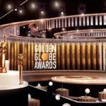 Le palmarès des Golden Globes 2021