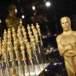 Les vainqueurs de la 93ème cérémonie des Oscars