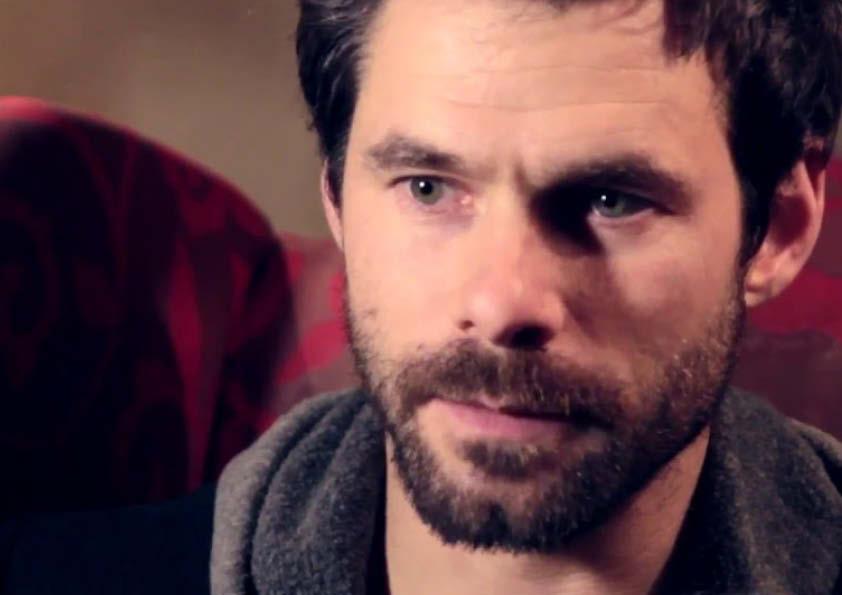 Clément Ducol, orchestrateur du film «Annette» de Leos Carax