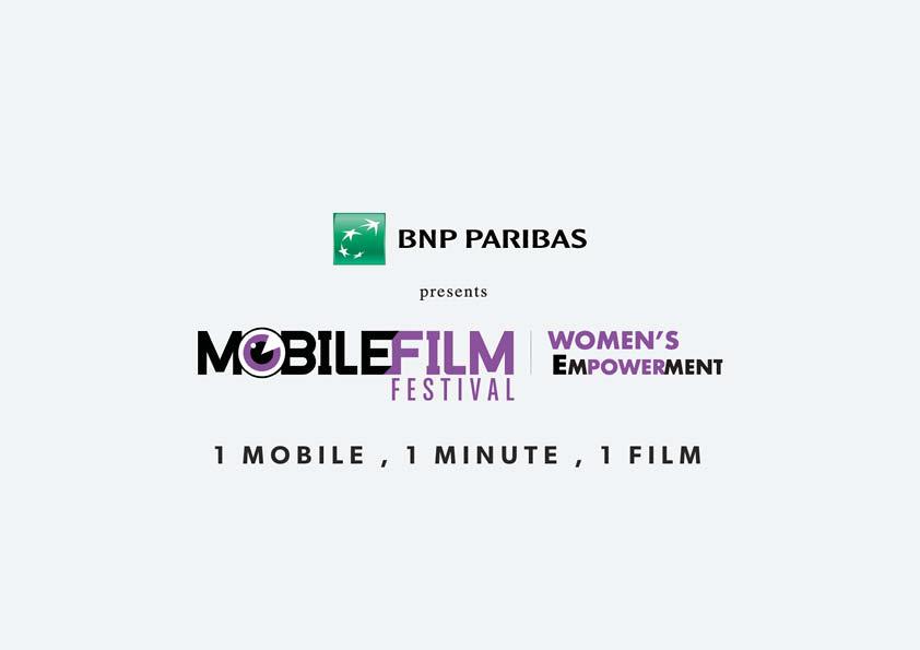 Le Jury du Mobile Film Festival 2020