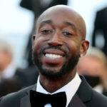 """Freddie Gibbs au Festival de Cannes pour son premier film """"Down with the King"""""""