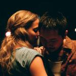 "Le mélodrame bouleversant ""Blue Bayou"" de Justin Chon"