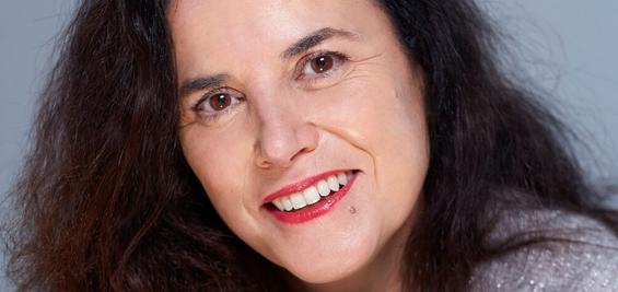 Prix Alice Guy : Rencontre avec Véronique Le Bris, la journaliste et auteure qui remet de l'ordre dans l'histoire du 7ème art